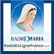 Radio Maria en direct.JPG