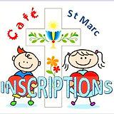 logo%20inscription_edited.jpg