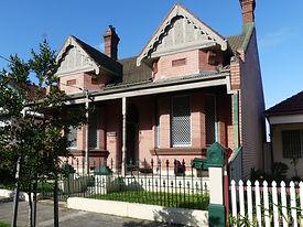 9 Black Street House.jpg