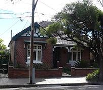 Typical Tamar Street House.JPG