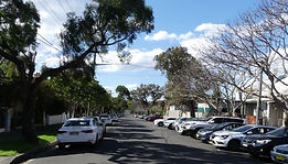 Malakoff Street.jpg