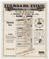 Fernbank.jpg