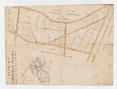 1855 (c) Plan No. 2, Sydenham Farms, par