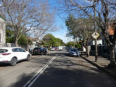 Agar Street.jpg