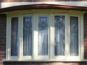 No 2 Seaview Street Five Panel Casement