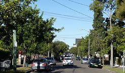 Warren Road looking east.JPG