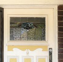 No 2 Gelding Street Front Door Panel.jpg