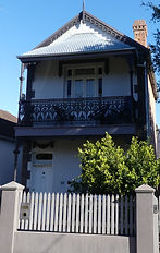 Thornley Street May Two Storey House.JPG