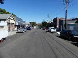 Shepherd Street.jpg