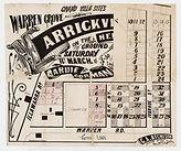 1876 Warren Grove, Marrickville - Illawa