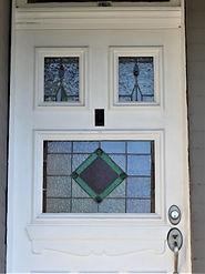 No 1 Jersey Street Door Panes.JPG