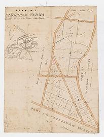 1867 (c) Plan No. 2, Sydenham Farms, par