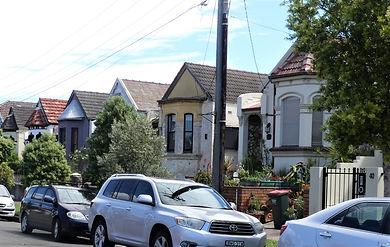Anderton Street Late Victorian Homes.jpg