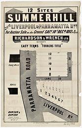 1892 Parramatta Road, Liverpool Road.jpg