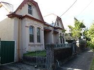 Victorian Semi-detached Cary Street.JPG