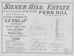 Silver Hill Estate 1902.JPG