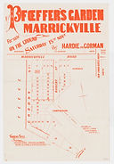 1879__Pfœffer's_Garden,_Marrickville_-_