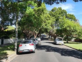 Herbert Street.jpg
