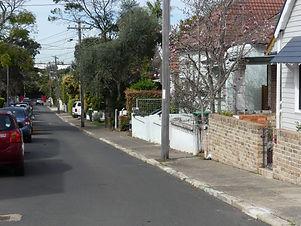 Middle Street.jpg