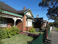 Federation Houses in Park Road..jpg