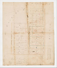 1840 (c) [Langs grant, Trevey's Estate]