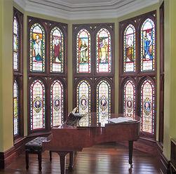 Ambleside Music Room.jpg