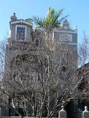 Photo of Geminorium built in 1901.jpg