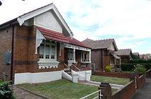 Tamar Street Houses.JPG