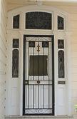 No 16 Hill  Street Front Entrance.jpg