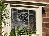 No 2 Seaview Street Small Window.jpg