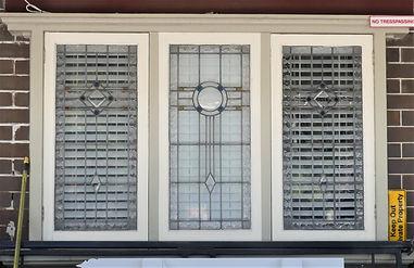 No 22A Garners Avenue Three Panel Casement Window.jpg