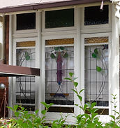 No 1 Pile Street Three Panel Casement.jp