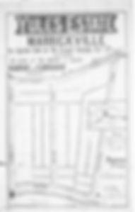 1899 Yules Estate Terrace Road,Garnet St