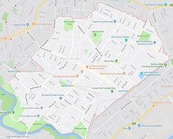 Map of Marrickville.JPG