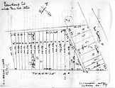 1899 Beauchamp Estate Terrace Road, New