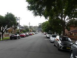 Myrtle Street.JPG