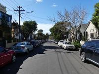 Silver Street.jpg