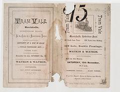 1881 Tramvale, Marrickville.jpg