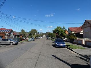 Brereton Avenue Photo.jpg