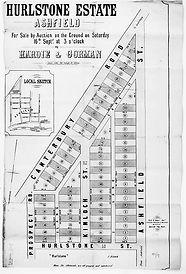 1880 Hurlstone Estate Canterbury Road, P