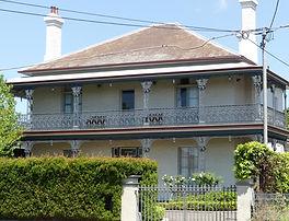 Victorian Mansion Herbert Street.jpg