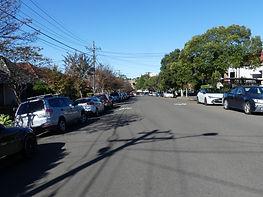 Moncur Street.JPG