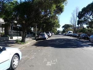 Scouller Street.jpg