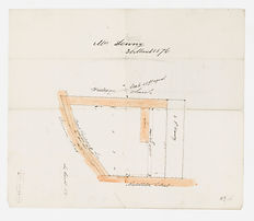 1876 Mrs. Denny - Middleton St, Stanmore