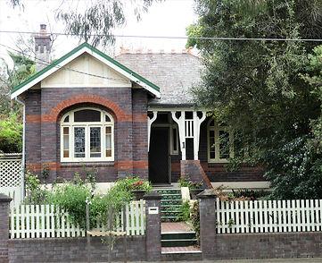 No 1 Stoke Avenue House.jpg