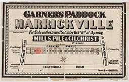 Garner's Paddock.jpg