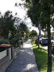 Horton Street Brick Paving.jpg