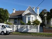 Horton Street Victorian House..jpg