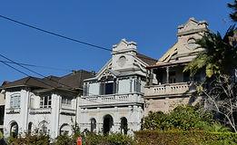 Smith Street Mansions.jpg
