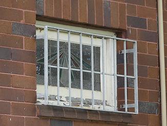 No 5 Hollands Avenue Small Window.JPG